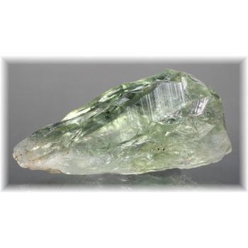 ブラジル産プラシオライト原石(PROSIOLITE-RAF512IS)
