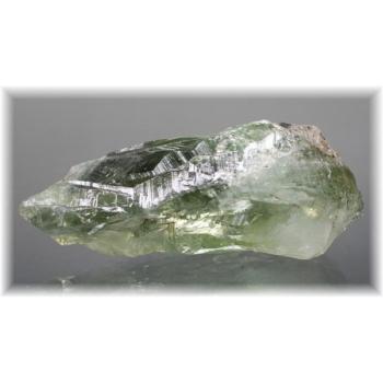 ブラジル産プラシオライト原石(PROSIOLITE-RAF513IS)