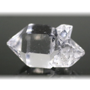 水晶(ヒマラヤ以外)ナチュラルポイント