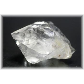 [パキスタン・スカルドゥ産]ヒマラヤ水晶 ナチュラルポイント(SKARDU-HIMALAYAQUARTZ105)