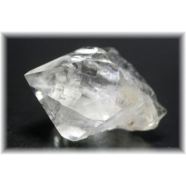 パキスタン・スカルドゥー産ヒマラヤ水晶(SKARDU-HIMALAYAQUARTZ105)