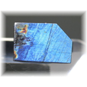 フィンランド産スペクトロライトルース(SPECTROLITE-LT109IS)