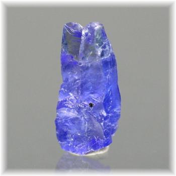 タンザニア産 タンザナイト結晶石[TZCK-104](TANZANITE-CK104IS)