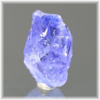 [タンザニア産]タンザナイト結晶石(TANZANITE-CK139IS)