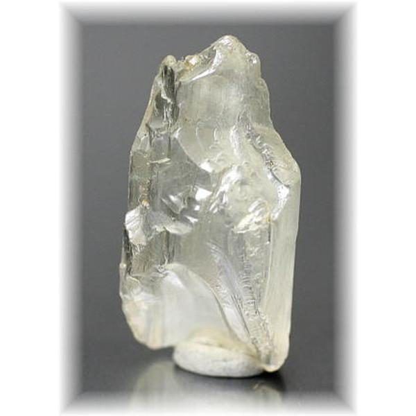 アフガニスタン産トリフェーン結晶石(TRIPHANE-AFGK103)