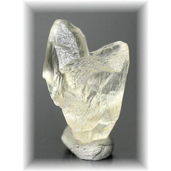 アフガニスタン産トリフェーン結晶石(TRIPHANE-AFGK104)