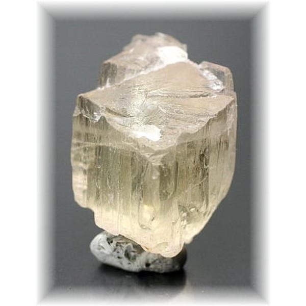 アフガニスタン産トリフェーン結晶石(TRIPHANE-AFGK105)
