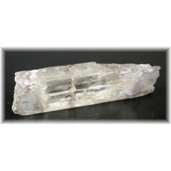 アフガニスタン産トリフェーン結晶石(TRIPHANE-AFGK1186)