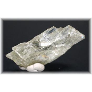 ブラジル産トリフェーン結晶石(TRIPHANE-BRASIL102)