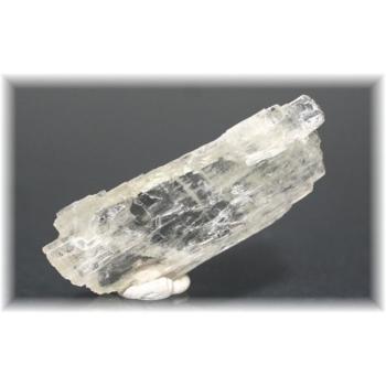 ブラジル産トリフェーン結晶石(TRIPHANE-BRASIL104)